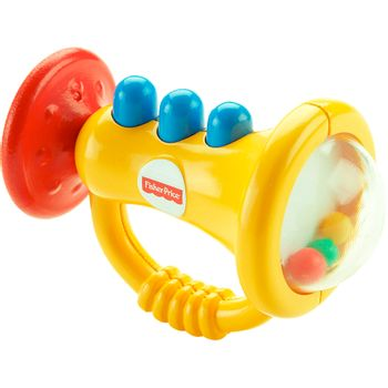 sonajero-trompeta-fisher-price-DRF17