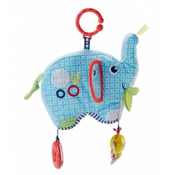 elefante-didactico-fisher-price-DYF88