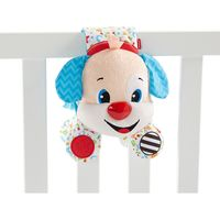 puppy-2-en-1-rie-y-aprende-fisher-price-DYW50