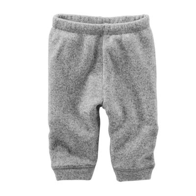 pantalon-oshkosh-414G095