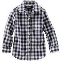 camisa-oshkosh-443C398