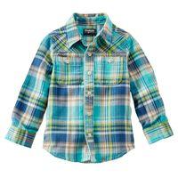 camisa-oshkosh-443G168