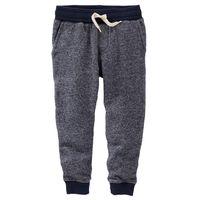 pantalon-oshkosh-444G036