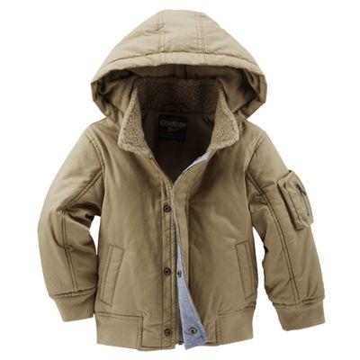 chaqueta-oshkosh-463G167