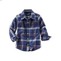 camisa-oshkosh-31038213