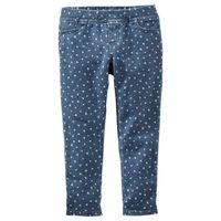 pantalon-oshkosh-21109210