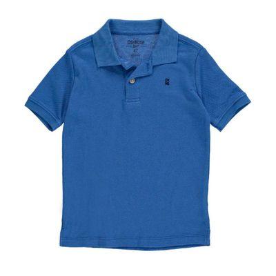 camiseta-oshkosh-21062022