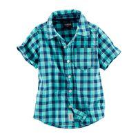 camisa-oshkosh-21049915