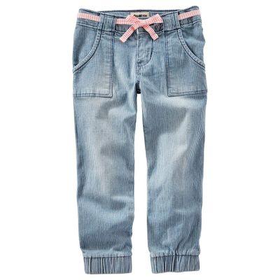 pantalon-oshkosh-21029710