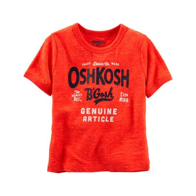 camiseta-oshkosh-21029311