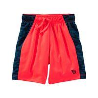 pantaloneta-oshkosh-21012210