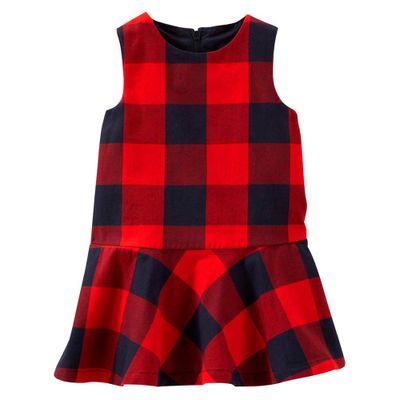 vestido-oshkosh-11563410