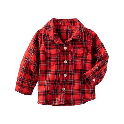 camisa-oshkosh-11559410