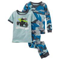 pijama-oshkosh-11162210