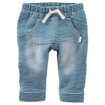 pantalon-oshkosh-11159010