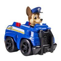 paw-patrol-racers-chase-boing-toys-20070871