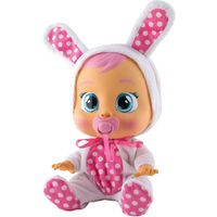 muneca-cry-babies-coney-boing-toys-10345CO