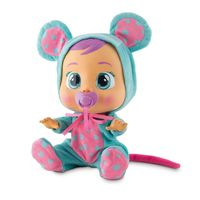 muneca-cry-babies-lala-boing-toys-10345LA