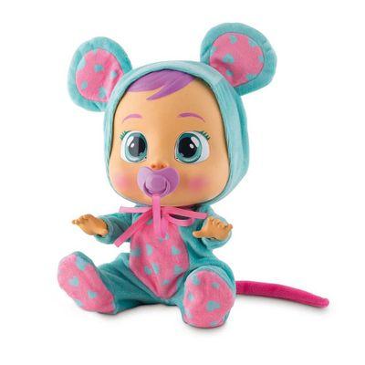 muneca-cry-babies-lala-boing-toys-10345LA