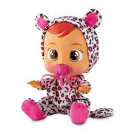 muneca-cry-babies-lea-boing-toys-10345LE