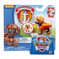 paw-patrol-zuma-boing-toys-20065053