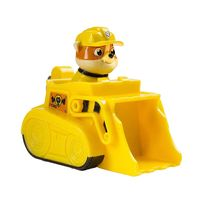 paw-patrol-racers-rubble-boing-toys-20070870