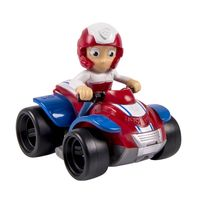paw-patrol-racers-ryder-boing-toys-20070876