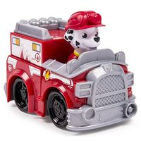 paw-patrol-racers-marshall-boing-toys-20070877