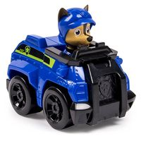 paw-patrol-racers-chase-boing-toys-20070878