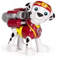 paw-patrol-marshall-boing-toys-20072759