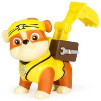paw-patrol-rubble-boing-toys-20072760
