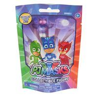 figura-coleccionable-pj-mask-boing-toys-24635