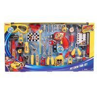 set-herramientas-mickey-and-the-roadster-racers-boing-toys-38055M