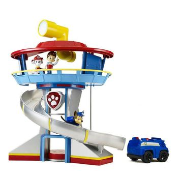 set-guardia-paw-patrol-boing-toys-6022632