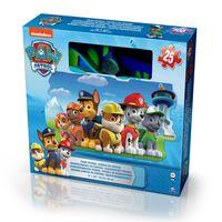 rompecabezas-paw-patrol-boing-toys-6028790