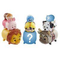 pack-9-figuras-tsum-tsum-boing-toys-09134B
