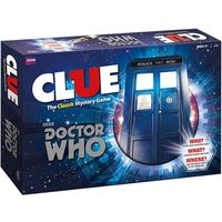 clue-dr-who-hasbro-UP046581