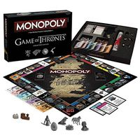 monopolio-games-of-thrones-hasbro-UP046666