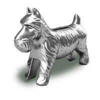 alcancia-monopoly-perro-hasbro-UP046871