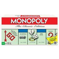 monopolio-clasico-hasbro-1126