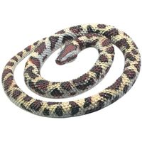serpiente-wild-republic-53114