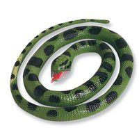 serpiente-wild-republic-918702
