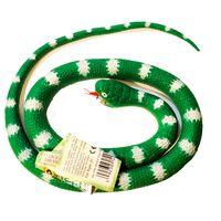 serpiente-wild-republic-981040A