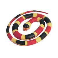 serpiente-wild-republic-981040C