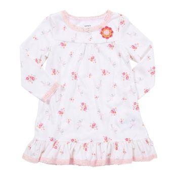 pijama-carters-353299