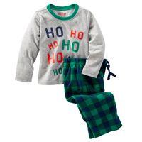 pijama-2-piezas-oshkosh-466g005