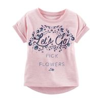 camiseta-oshkosh-11041210