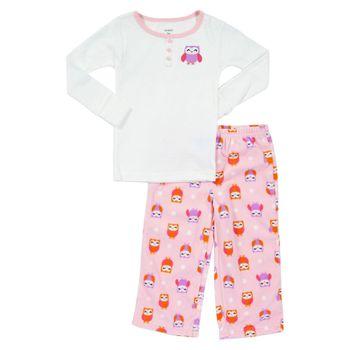 pijama-2-piezas-carters-377493