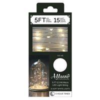 luces-adorno-boston-warehouse-74445