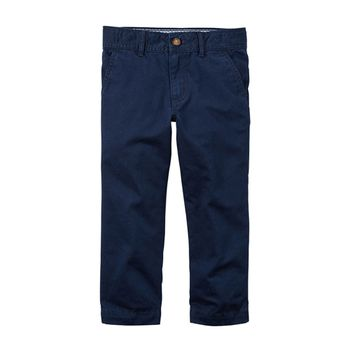pantalon-carters-224G115